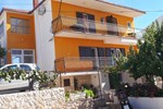Апартаменты House Tica
