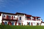 Отель Arguibel