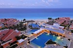 Omni Cancun Hotel & Villas All Inclusive