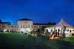 Отель Hotel Villa Marcello Giustinian