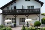 Гостевой дом Haus Sonnenschein
