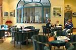 Отель Germania Hotel