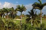 Отель Bwa Chik Hotel & Golf