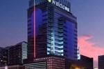 Отель Waldo Hotel