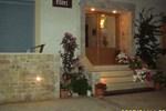 Апартаменты Kritikos Rooms
