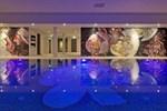 Отель Hotel van der Valk Spier Dwingeloo