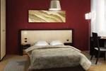 Отель Hotel Citta' Di Conegliano