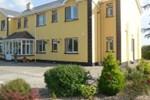 Гостевой дом Elements Guest House