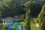 Ciudad Del Jerte