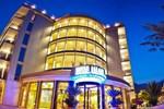 Hotel Kristal Palace - TonelliHotels