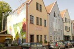 Отель Hotel Neumaier