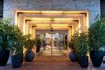Отель Wyndham Stuttgart Airport Messe
