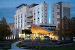 Отель Best Western Premier C Hotel by Carmen's