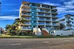 Апартаменты Waterview Resort