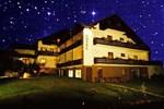 Отель Hotel & Ferienwohnungen Seeschlößchen
