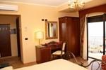 Отель Agostiniana Hotel