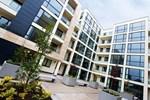Апартаменты Staycity Serviced Apartments - Duke St, Lever Court