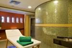 Отель Monte Gordo Hotel Apartamentos & Spa