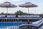 Отель Hotel Armonia