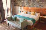 Отель Edelmira Hotel Boutique
