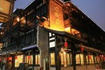 Отель Buddha Zen Hotel