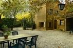 Sercotel Villa Engracia Hotel Rural y Apartamentos