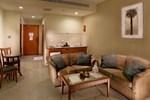 Lily Hotel Suite Mubarraz