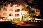 Отель Kings Kourt Hotel