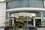 Отель Satelit Hotel