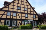 Landgasthaus Götz