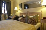 Гостевой дом Hotel Steiger Sebnitzer Hof