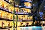 Le Dian Hotel