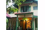 Baan Tepa Boutique House