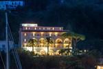 Отель Hotel Gran Paradiso