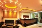 Апартаменты Hotel Dionysos Studios