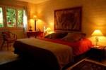 Мини-отель La Villa Florida