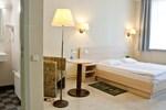 Отель Kolonna Hotel Riga