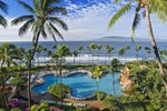 Отель Hyatt Regency Maui Resort & Spa
