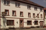 Hotel & Restaurant Raisch