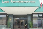 Отель Hotel Los Navegantes