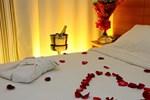 Отель Comfort Hotel Manaus