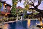 Вилла Putu Bali Villa & Spa