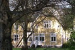 STF Hostel Alingsås Villa Plantaget