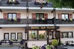 Отель Hotel San Valier