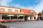 Отель Hotel O Colmo