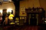Отель Hotel 2G