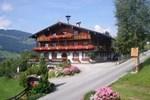Апартаменты Aussermooserhof