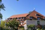 Отель Flair Park Hotel Ilshofen