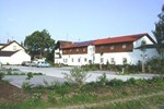 Hotel Kollerhof garni