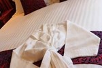 Отель Balconies Daylesford